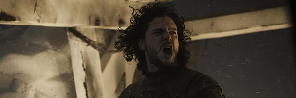 game-of-thrones-imax-trailer