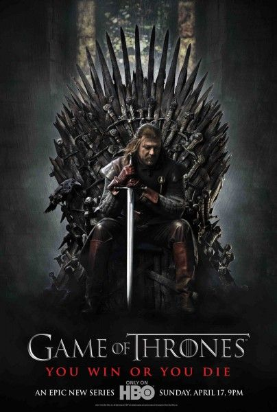 game-of-thrones-tv-show-poster-01