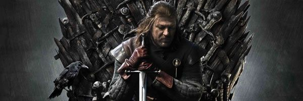 game-of-thrones-season-one-dvd-review-slice
