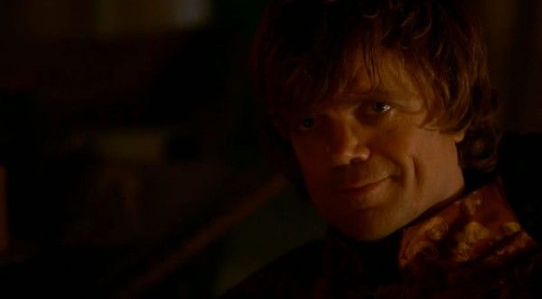 game-of-thrones-tv-show-season-2-peter-dinklage-image-01