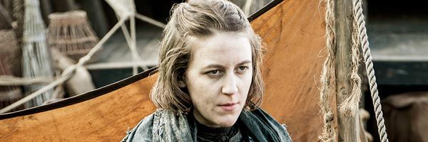 game-of-thrones-yara-greyjoy-slice