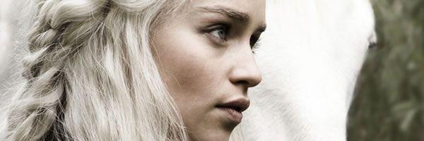 game_of_thrones_tv_show_image_slice_01