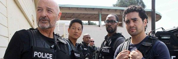 gang related terry oquinn rza ramon rodriguez