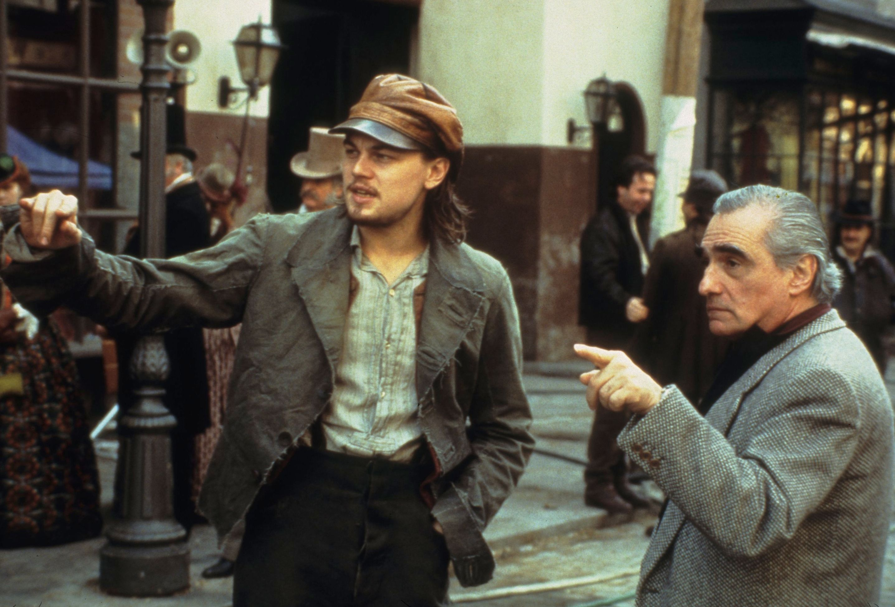 watch martin scorsese endorses scorsese vs kubrick video