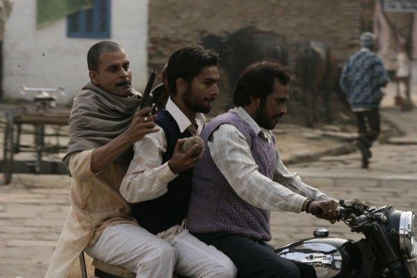gangs-of-wasseypur-3