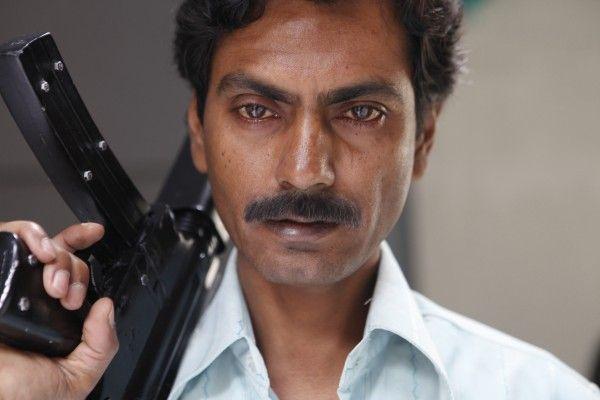 gangs-of-wasseypur-5