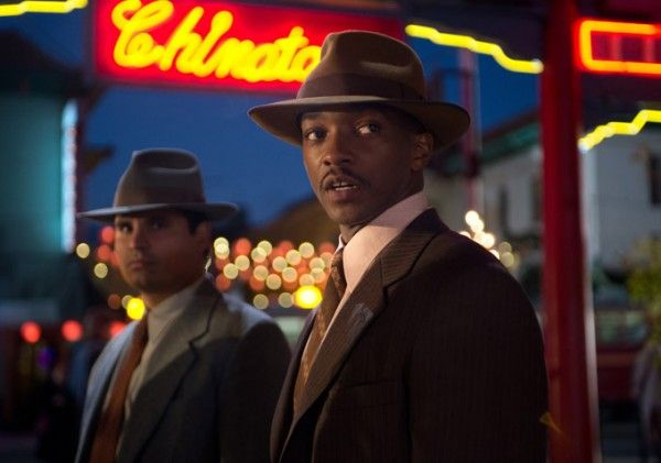 gangster-squad-anthony-mackie