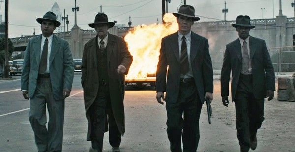 gangster squad brolin mackie patrick pena