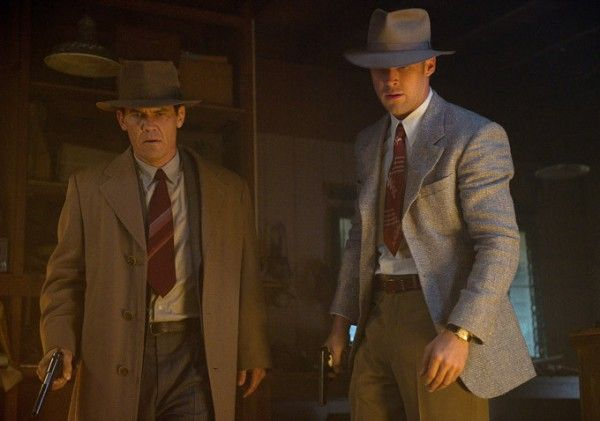 gangster-squad-josh-brolin-ryan-gosling-image