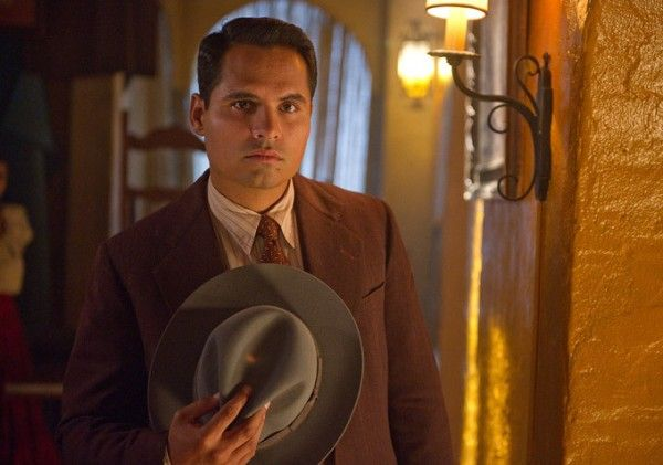 gangster-squad-michael-pena