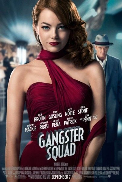 gangster-squad-poster-emma-stone