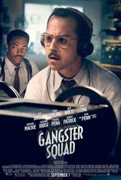 gangster-squad-poster-giovanni-ribisi