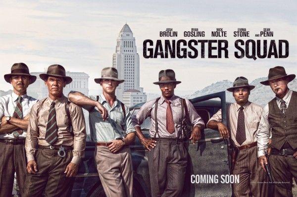 gangster-squad-poster-image