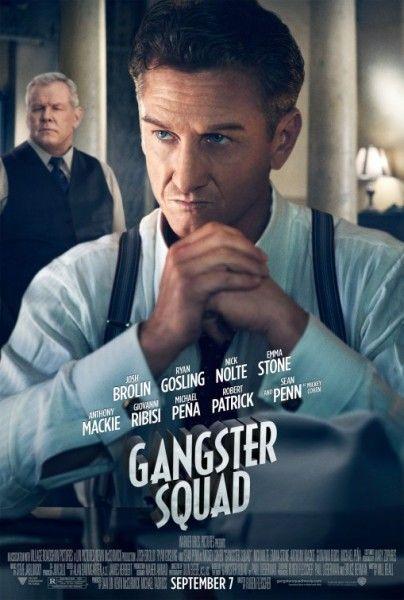 gangster-squad-poster-sean-penn