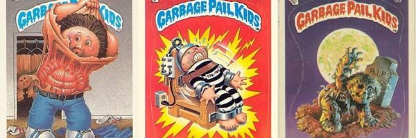 garbage-pail-kids-movie-slice