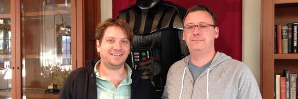 star-wars-spinoff-image-gareth-edwards