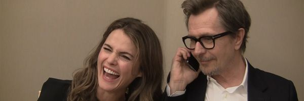 gary-oldman-keri-russell-dawn-of-the-planet-of-the-apes