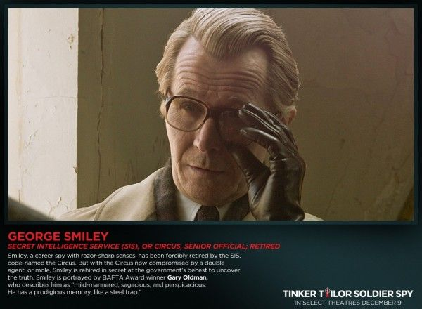 gary-oldman-tinker-tailor-soldier-spy-character-profile