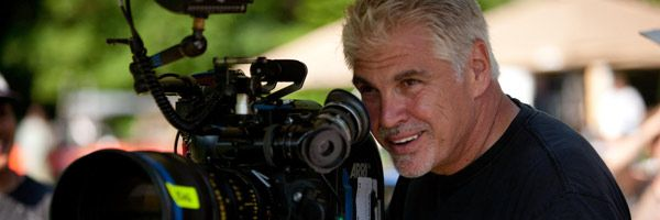 the hunger games catching fire gary ross