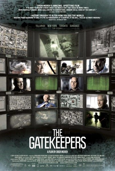 gatekeepers-poster