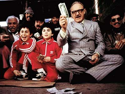 gene-hackman-the-royal-tenenbaums
