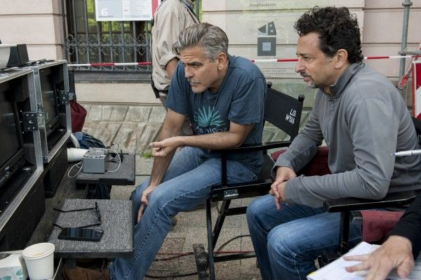 george-clooney-grant-heslov-the-monuments-men