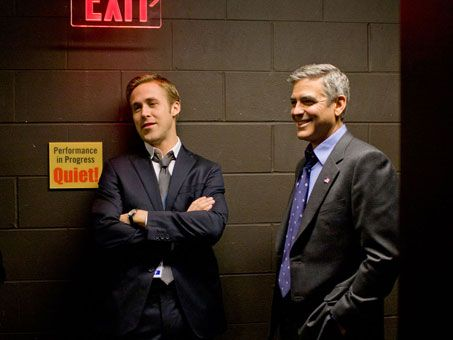 george-clooney-ryan-gosling-the-ides-of-march-movie-image