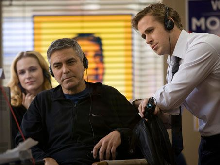 george-clooney-ryan-gosling-the-ides-of-march-set-image