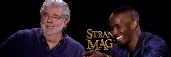 george-lucas-elijah-kelley-strange-magic-interview