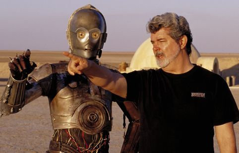 george-lucas-star-wars-episode-7