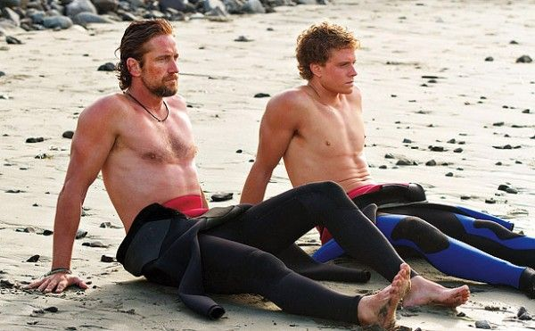gerard-butler-point-break