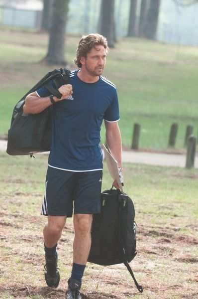 gerard-butler-playing-for-keeps