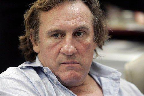 gerard-depardieu-image