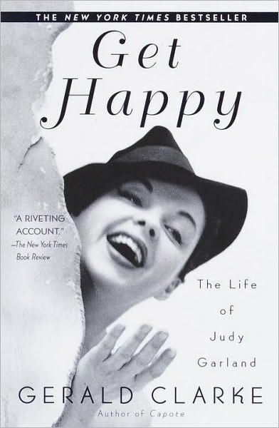 get-happy-the-life-of-judy-garland-cover-image