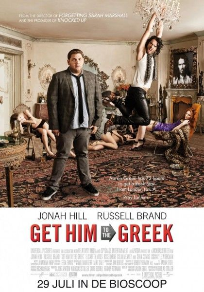 get-him-to-the-greek-movie-poster-international