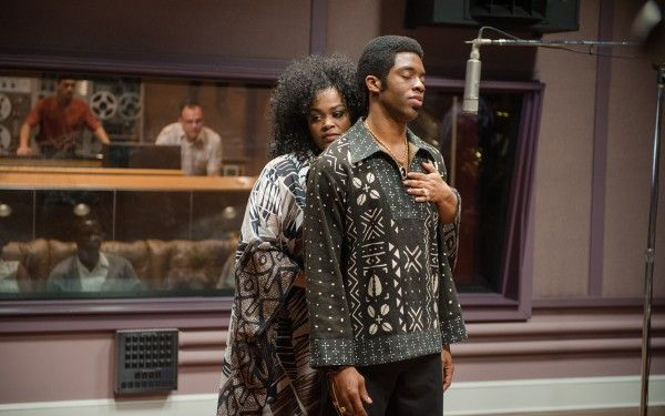 get-on-up-chadwick-boseman-jill-scott
