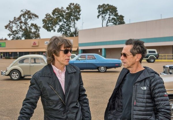 get-on-up-mick-jagger-brian-grazer