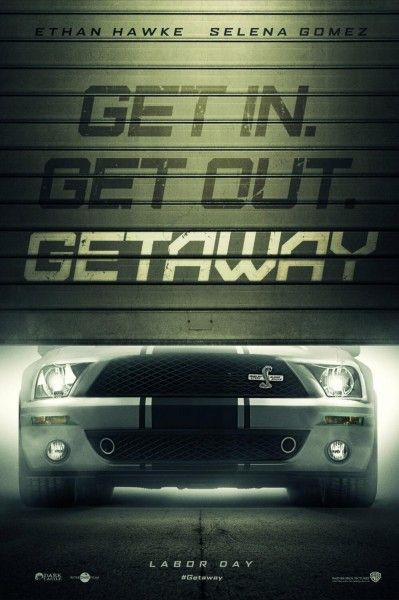 getaway-teaser-poster