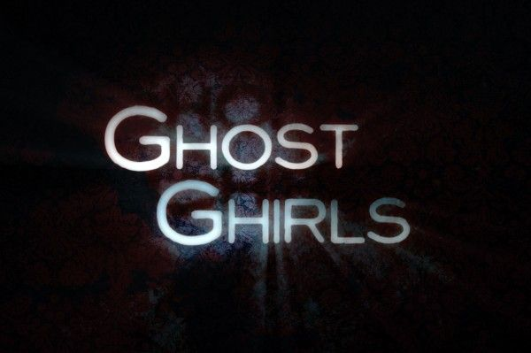 ghost-ghirls
