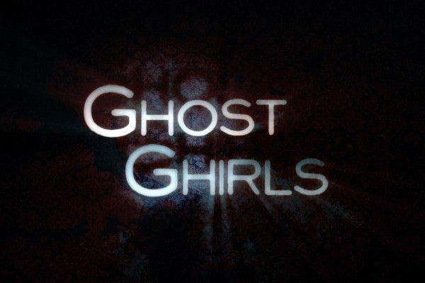 ghost-ghirls
