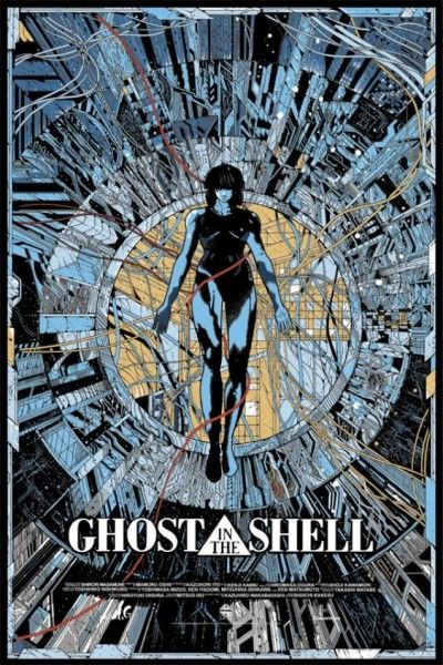 ghost-in-the-shell-killian-eng-poster