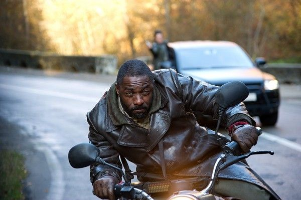 ghost-rider-2-movie-image-idris-elba