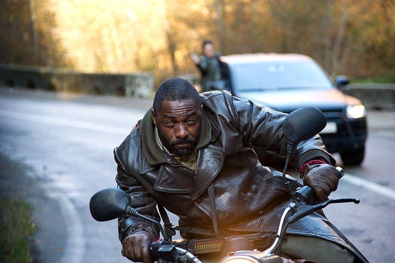 ghost-rider-2-movie-im...