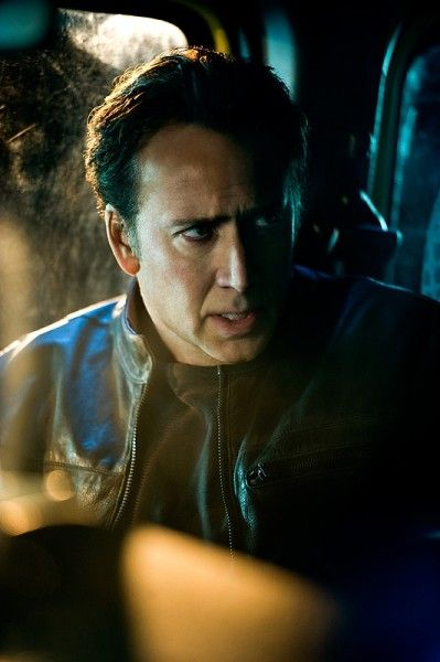 ghost-rider-2-movie-image-nicolas-cage-01