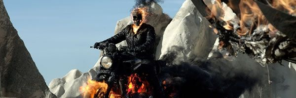 ghost-rider-2-movie-image-slice-01