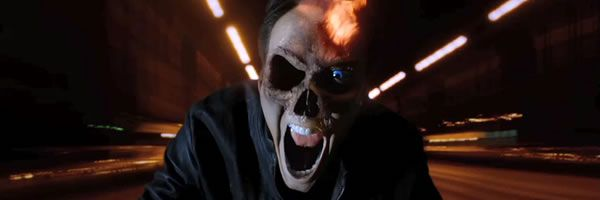 ghost-rider-2-movie-image-slice-03