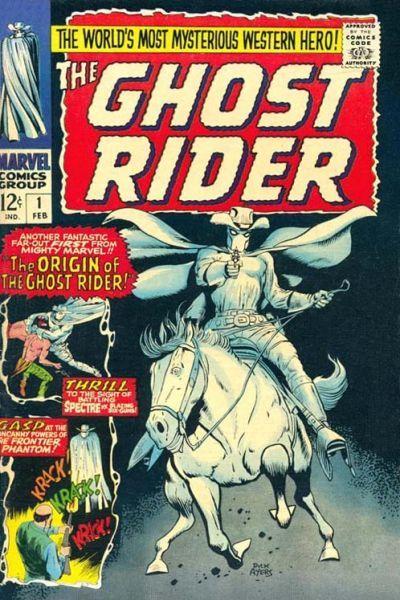 ghost-rider-original
