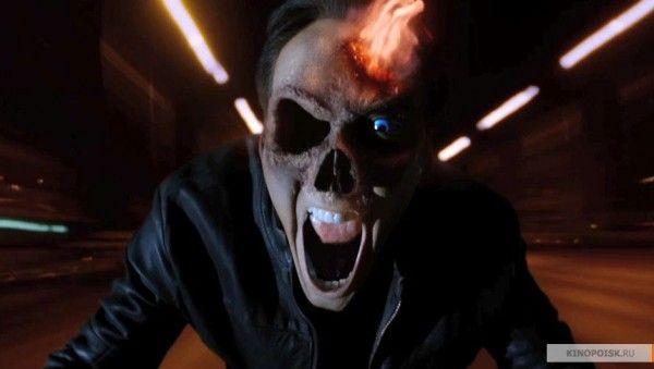ghost-rider-spirit-of-vengeance-image-18