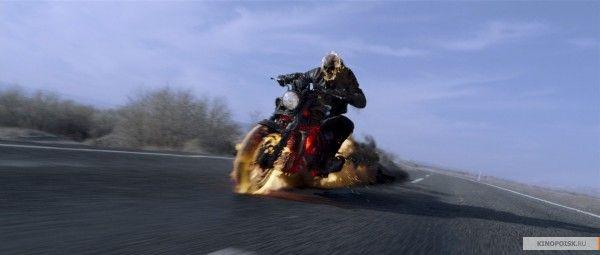 ghost-rider-spirit-of-vengeance-image-22