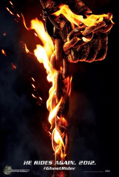 ghost-rider-spirit-of-vengeance-movie-poster-watermark